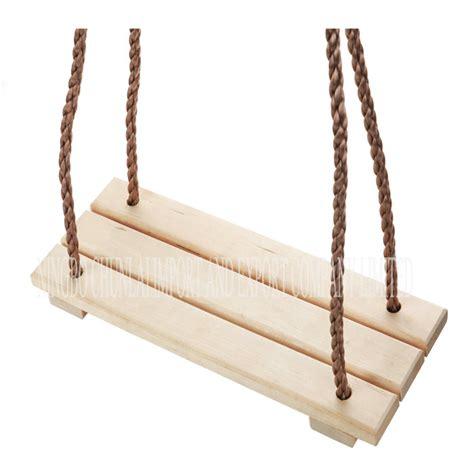 wooden swing company cw 2006 wooden swing ningbo chunlai imp exp co ltd