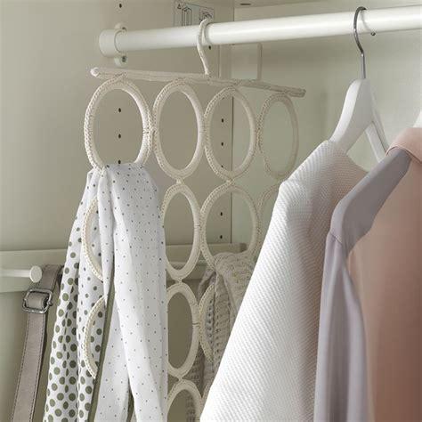 Gardes Robes Gagnon by 10 Conseils Pour Organiser Garde Robe Les Id 233 Es De
