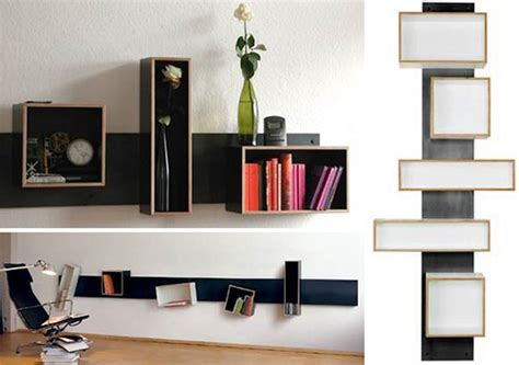 30 of the most creative bookshelves designs freshome