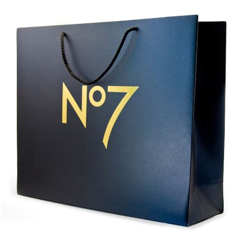 gift bag personalised gift bags pb2 125x100x50mm 5 x 4 x 2 in