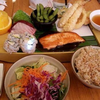 benihana lunch boat special benihana sushi bars carlsbad carlsbad ca reviews