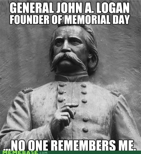 Memorial Day Weekend Meme - the three day weekend and forgotten holidays 5 215 8 5 27
