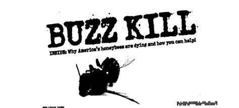 The Kill For Money Club by Buzz Kill How The Club Uses Scare Tactics About