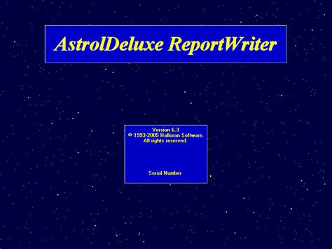 full version of astrology software tamil astrology software free download full version