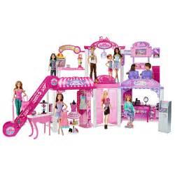 pillow gift box newhairstylesformen2014com girl toys childhoodreamer childhoodreamer