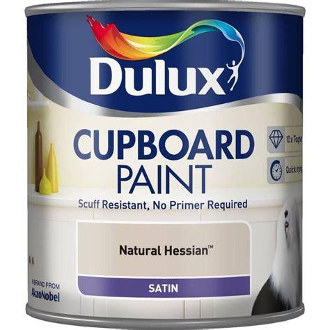 17 best ideas about dulux cupboard paint on dulux kitchen paint dulux paint colours