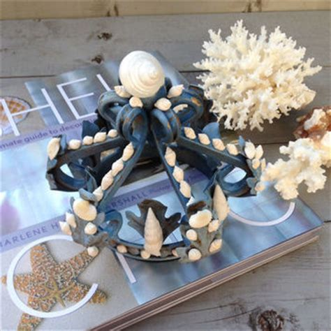 Best Mermaid Crown Products On Wanelo best seashell crown products on wanelo