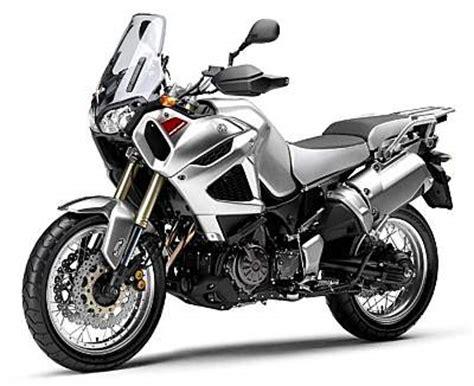 Jamaha Motorrad by Yamaha Motorrad Bikerszene