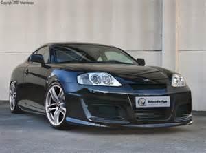 hyundai coupe photos news reviews specs car listings