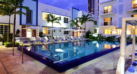 best hotels in miami hotel boutique em miami reserve no website pestana south