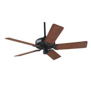 ceiling fan 305 wilcorp ceiling fans