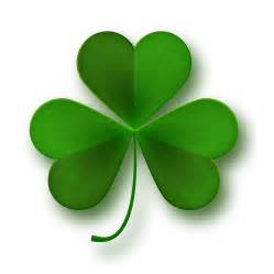 Shamrock romance writer s rodeo interview and love and shamrock s