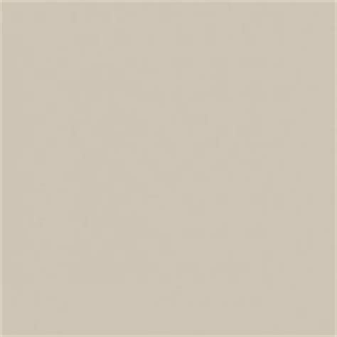 gallery for gt benjamin smokey taupe 983