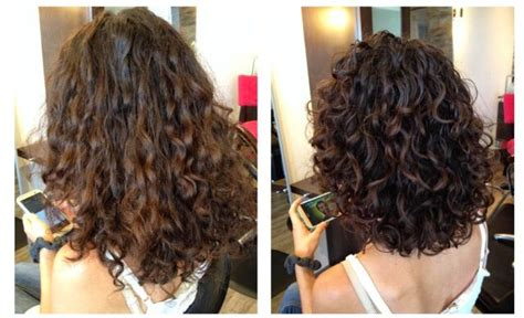 bad deva cut 25 best ideas about naturally curly bob on pinterest