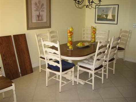 kitchen table sets french country   Home Decor