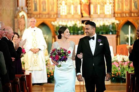 Catholic Marriage Records Marriageimmaculate Conception And St Joseph Parish