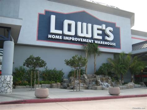 lowes home improvement 28 images lowe s home