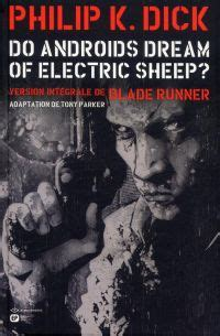 do androids of electric sheep sparknotes do andro 239 ds of electric sheep s 233 rie comics