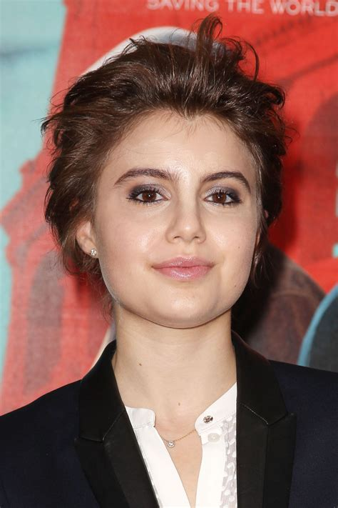 sami gayle sami gayle the man from u n c l e premiere in new