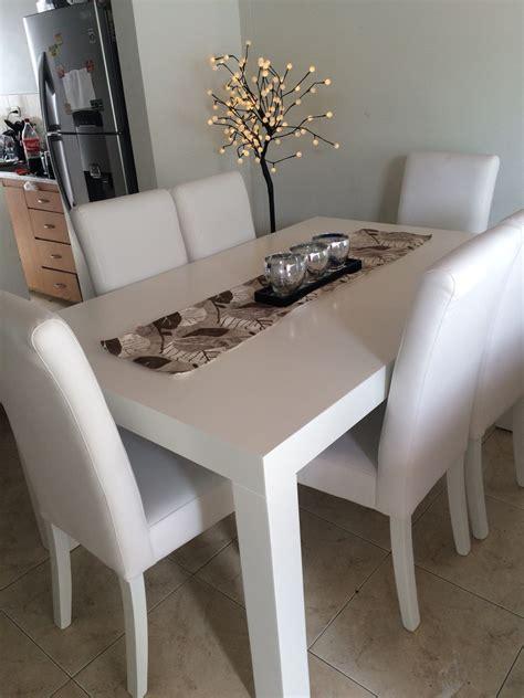 imagenes de sillas de comedor sillas de comedor modernas tapizadas bs 1 30 en mercado