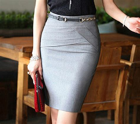 new 2014 skirts womens pencil skirt vintage skirts