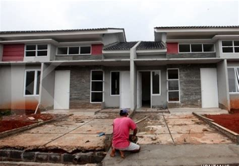 how housing loan works government expects to disperse 450m wb housing loan business the jakarta post
