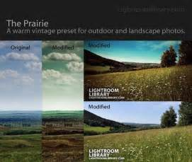Lightroom Templates Lightroom Slideshow Templates Free