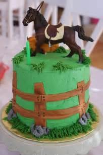 kuchen pferd 25 best ideas about birthday cakes on