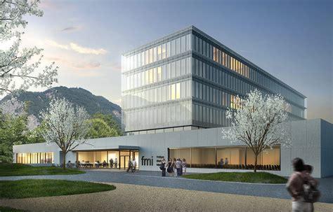 haus e projektwettbewerb neubau haus e spital interlaken