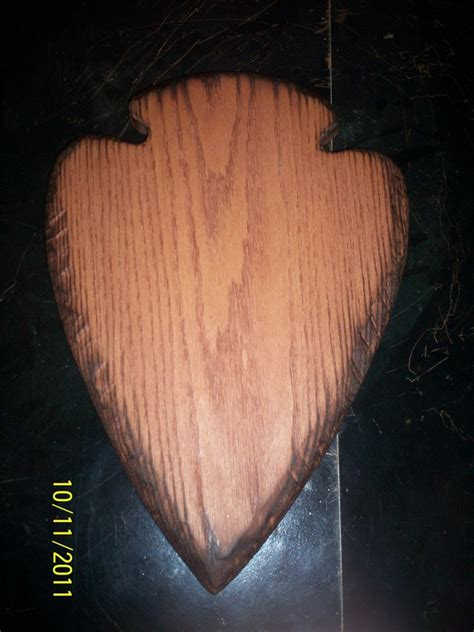 arrowhead plaques bing images