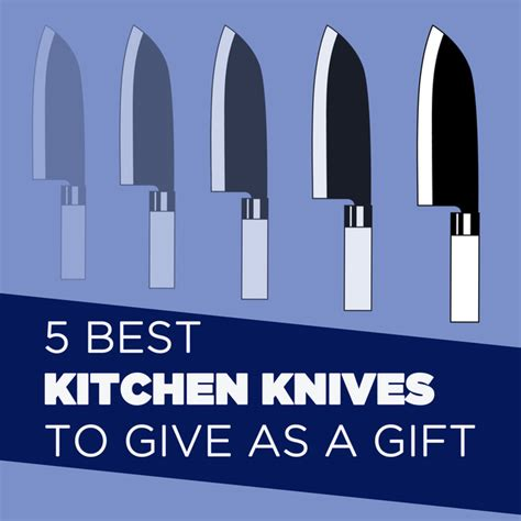 best cheap kitchen knives best kitchen knives for every budget cheap good home