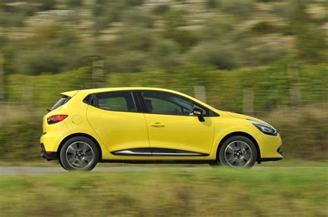 best small cer the best small cars in 2016 with automatic gearboxes