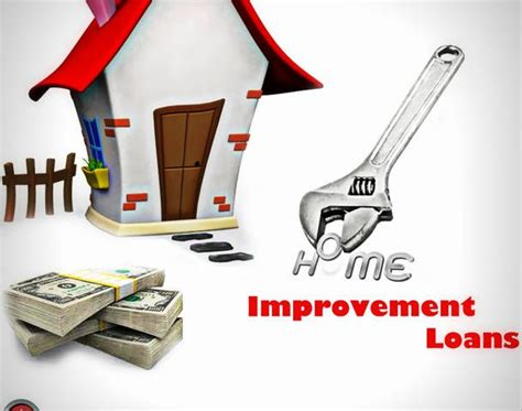 financing home improvement 28 images ways to finance