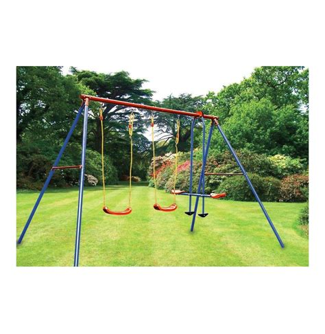kid swing set beautiful swing sets photo home gallery image and