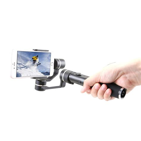 iphone gimbal best gimbals for iphone to stabilize your imore