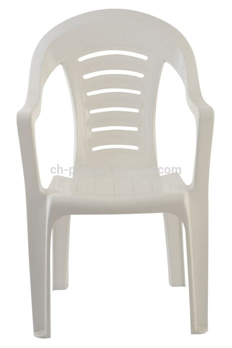 plastic stacking patio chairs furniture stackable patio chairs patio furniture the home