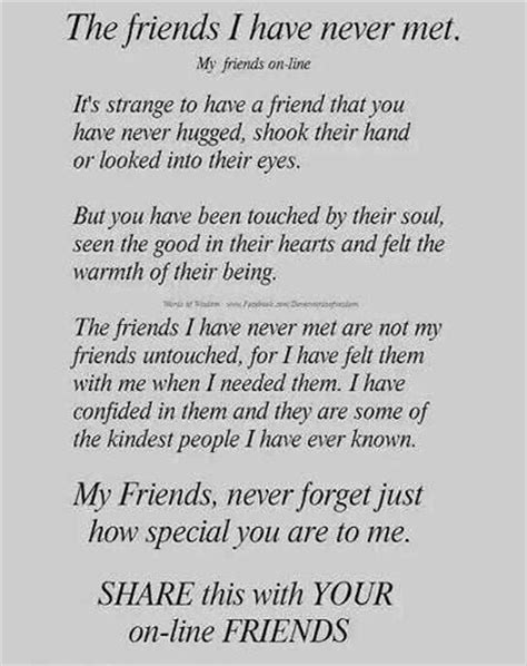 thank you letter to a true friend my friends pictures photos and images for