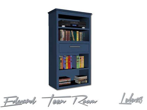 boys bookshelves lulu265 s edward boys room bookcase