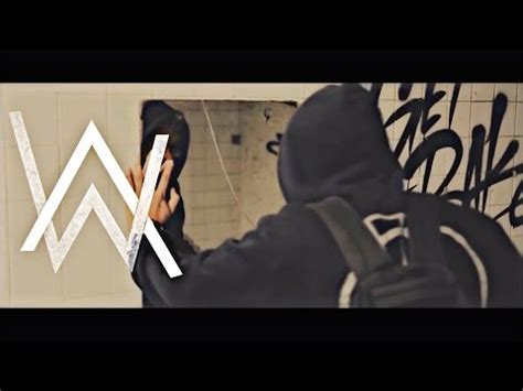 alan walker hope free mp3 download 6 39 mb alan walker hope mp3 download mp3 video