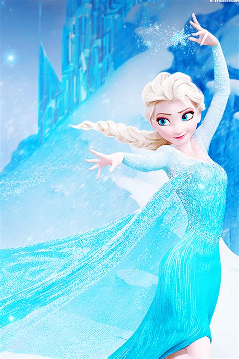 wallpaper iphone 5 frozen frozen phone wallpaper elsa and anna photo 38708919