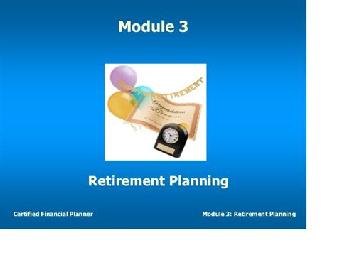retirement financial planning the 15 of retirement planning books retirement planning