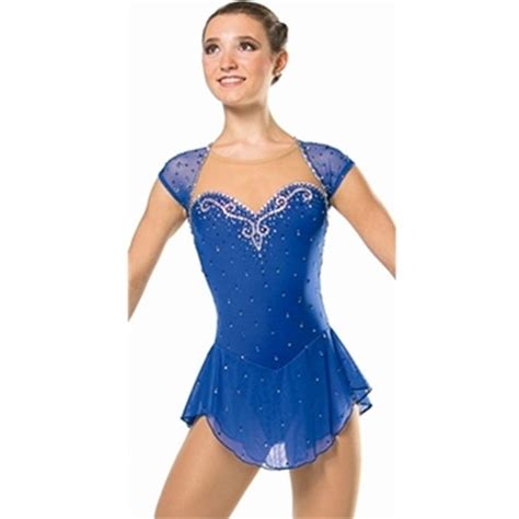 icy hot competitors best 25 figure skating competition dresses ideas on pinterest