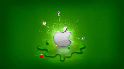 apple wallpaper animated apple 3d wallpapers wallpaper cave