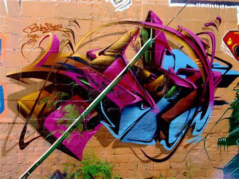 imagenes terrorificas y su historia imagenes de graffitis y su historia editado arte taringa