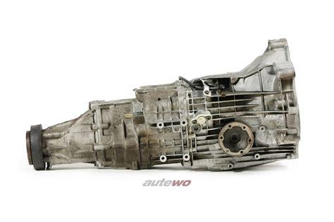 Audi 80 Getriebe by 01a300042hx Audi 80 B4 100 44 C4 A6 C4 2 3 2 6l Getriebe
