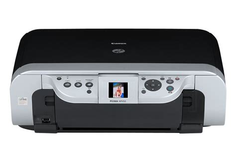 resetting printer in yosemite canon pixma mp460 driver 5 8 3 get free for mac os x 10