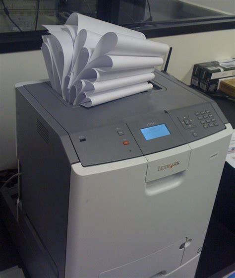 teknisi fotocopy 5 cara ini dapat mencegah paper jam fotocopy