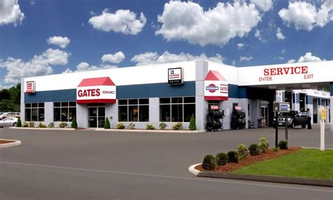 nissan dealers in knoxville tn ted nissan knoxville tn nissan dealers knoxville