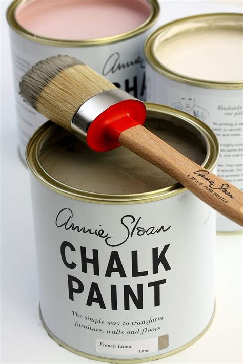 chalk paint by sloan sloan paint colour june 2013