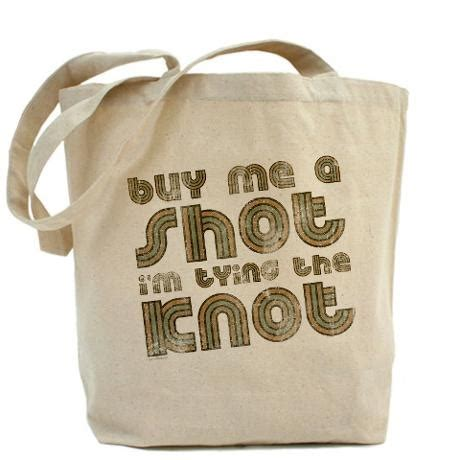 Canvas Tote Bag Dear 24 best dear to my the kidney images on kidney disease dialysis humor and